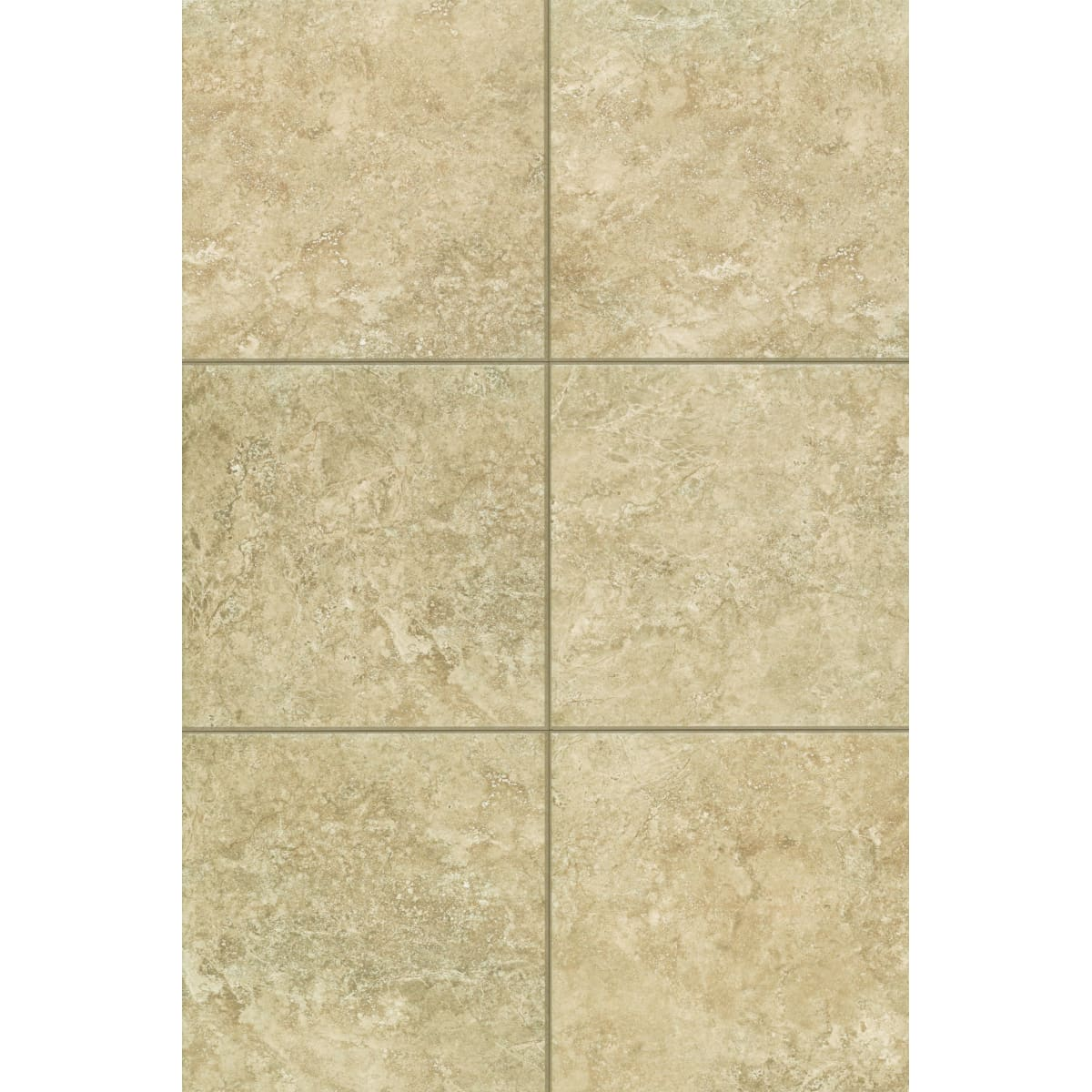 Mohawk Industries Tile Flooring 15064