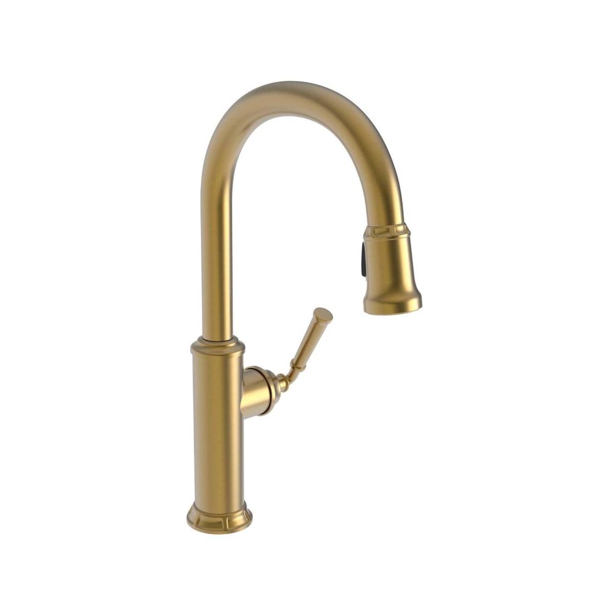 Newport Brass 3210-5103
