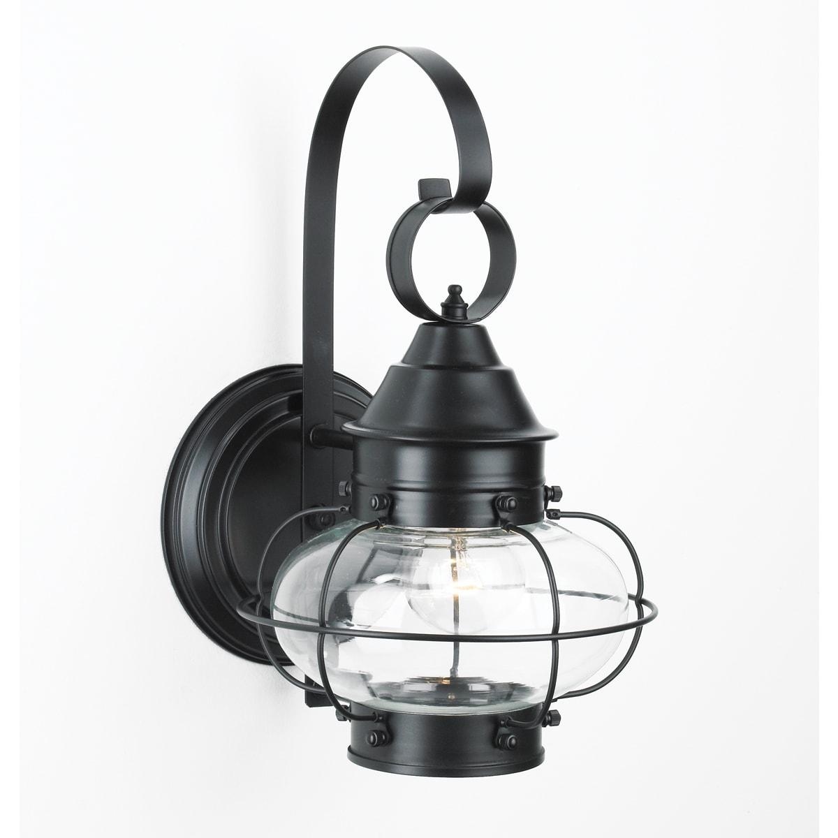 Norwell Lighting 1324