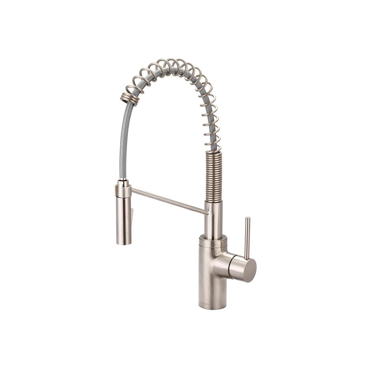 Pioneer Faucets 2MT275