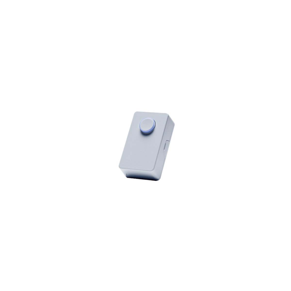 Rinnai RWMPB01 Wireless Remote Hot Water Demand Button N//A
