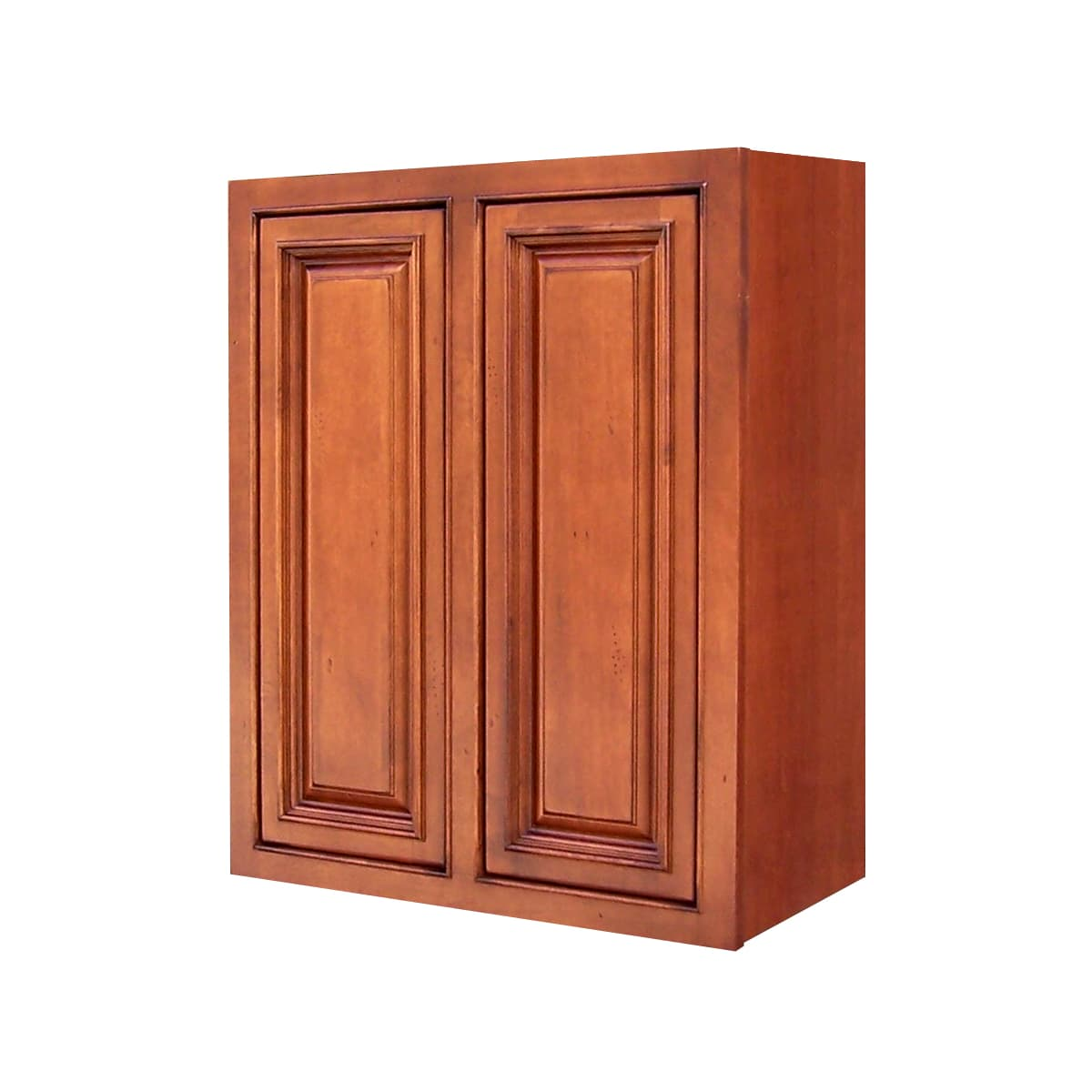Kitchen Fire Damage Cabinet Repair Services In Dallas Fort Worth