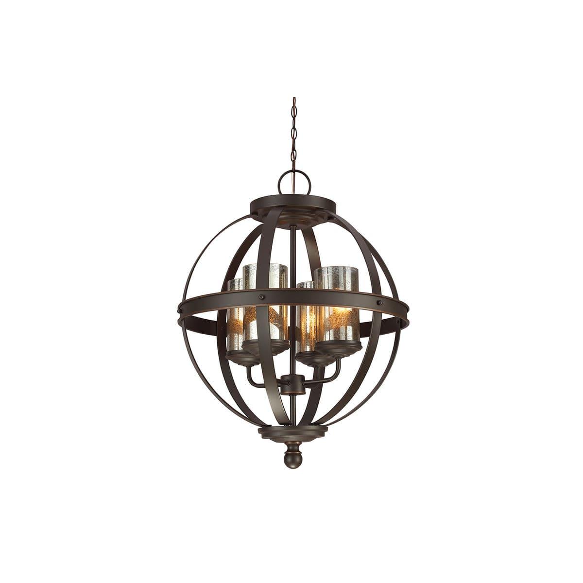 Sea Gull Lighting 3110404