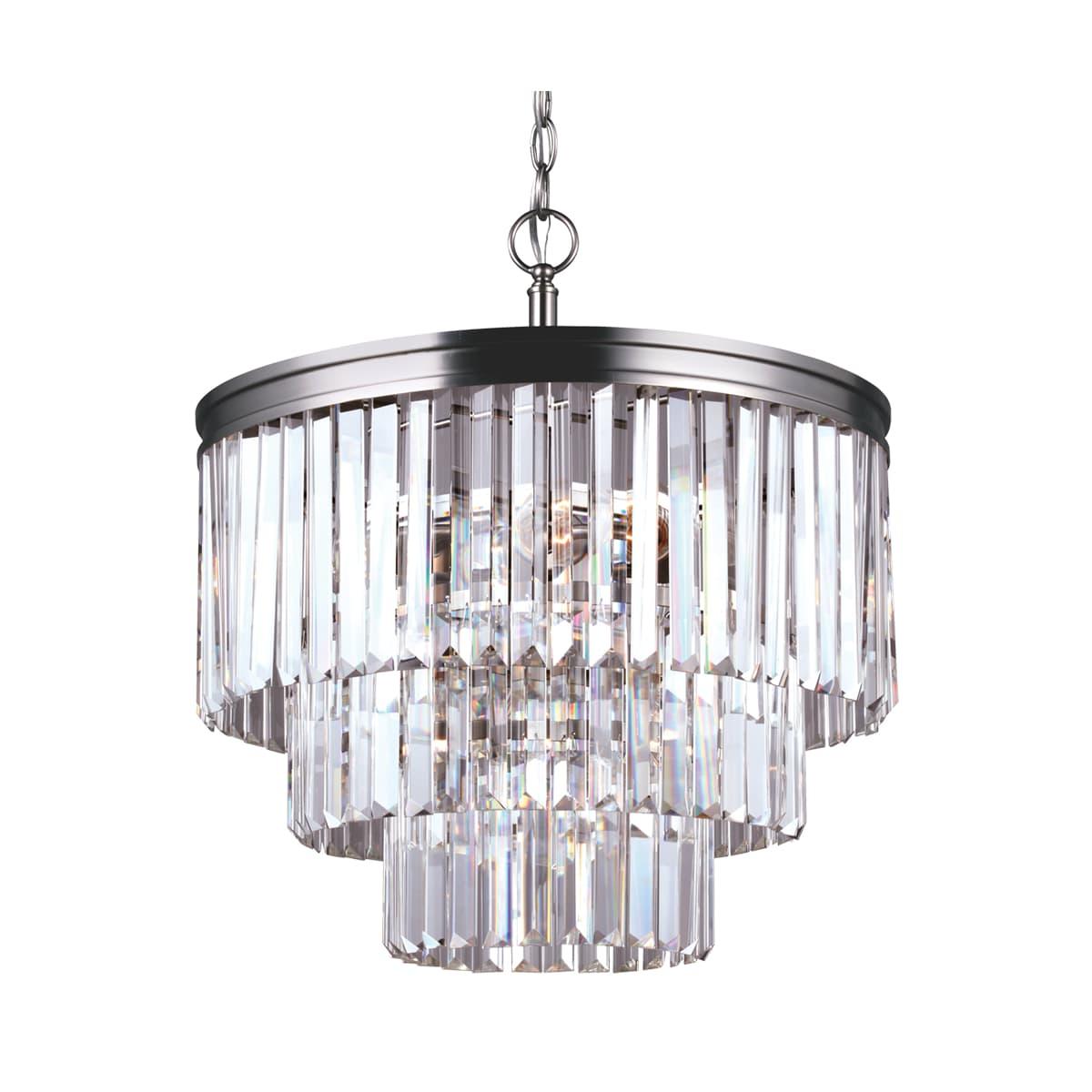 Sea Gull Lighting 3114004