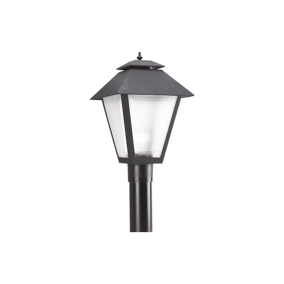 Sea Gull Lighting 82065