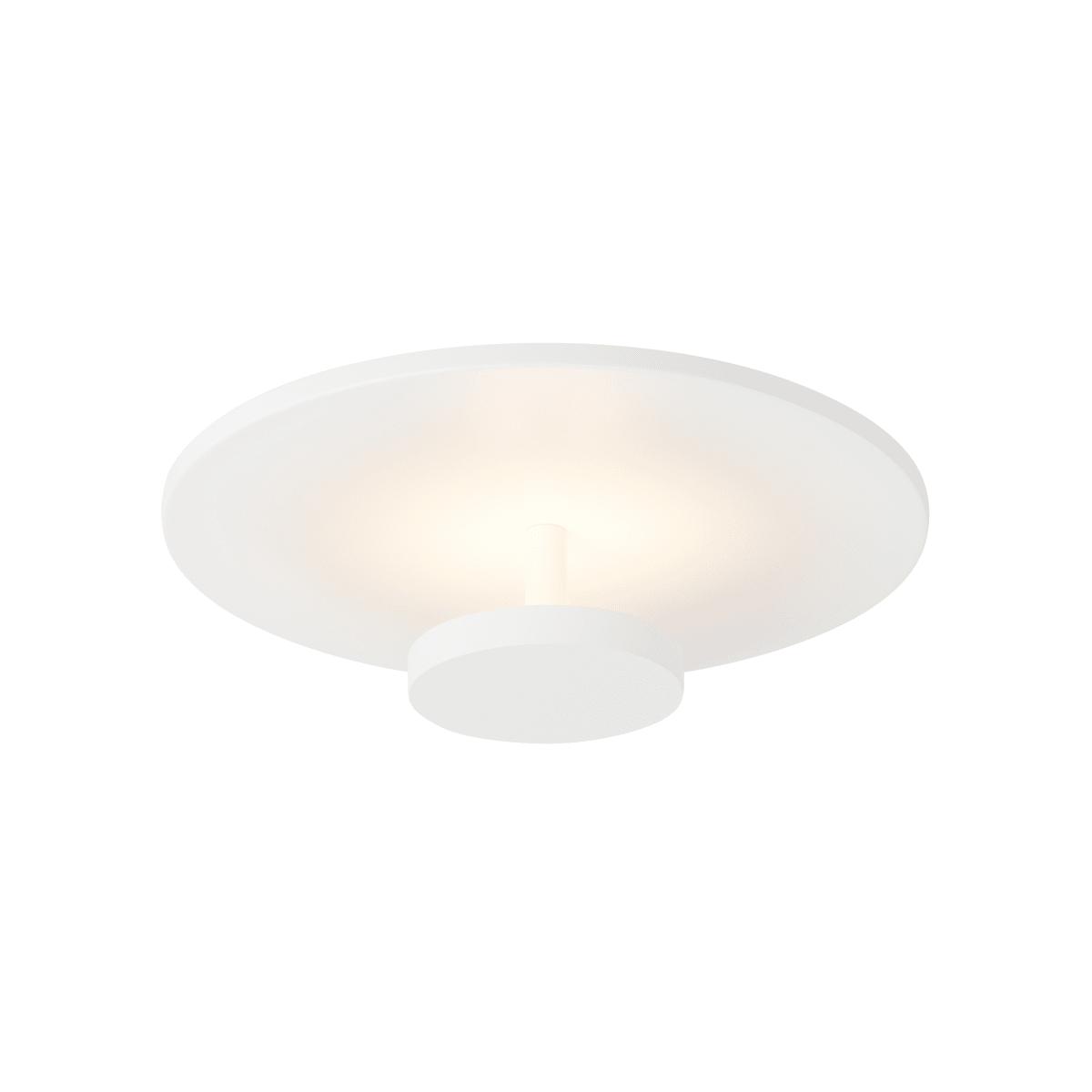 Tech Lighting 700FMCTC13WW-LED927 Ceiling Fixtures Indoor Lighting