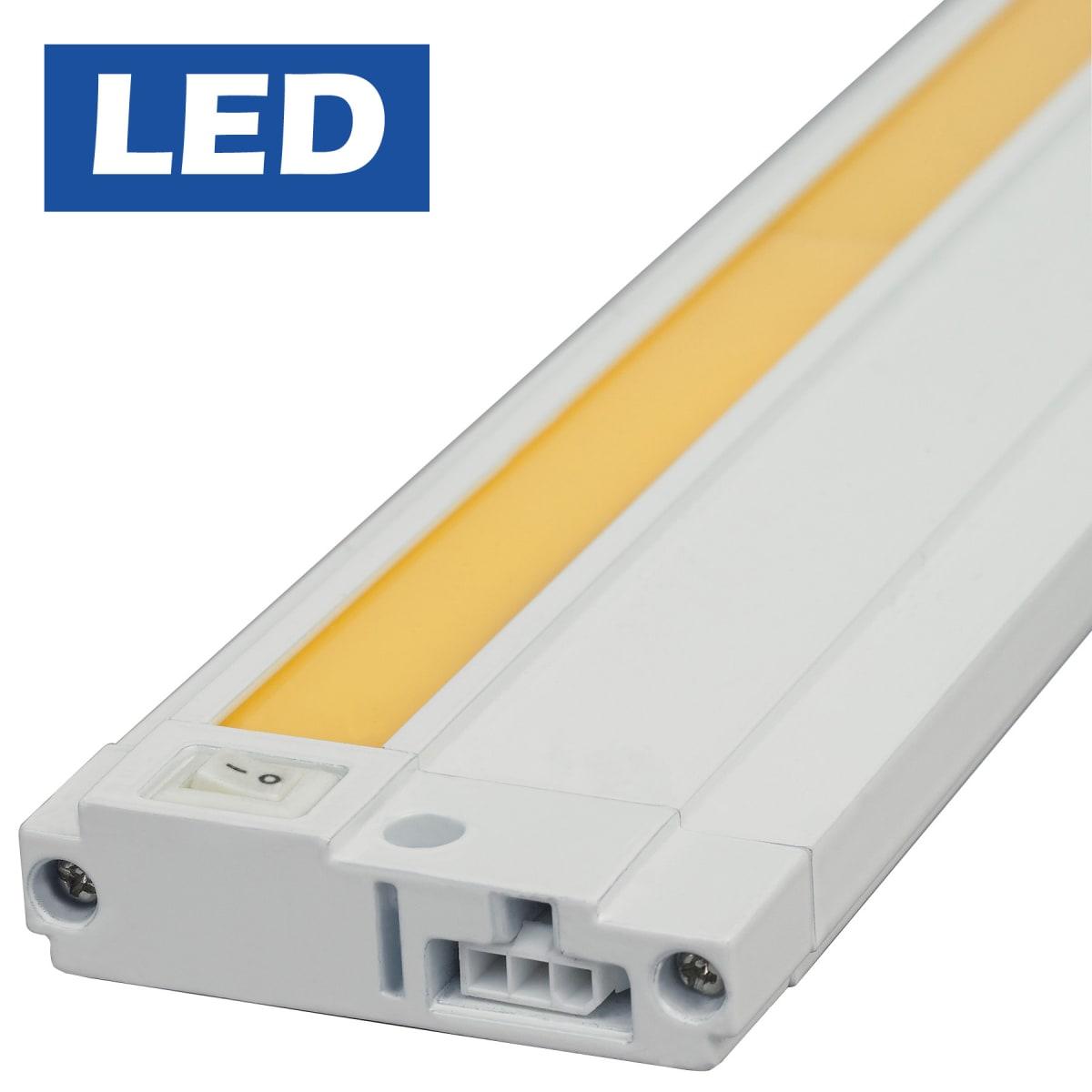 Tech Lighting 700ucf1393 Led