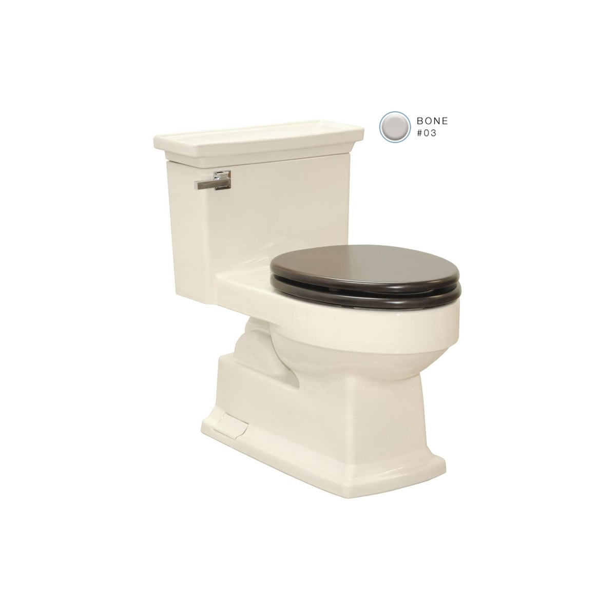 Toto Discontinued Toilets | www.topsimages.com