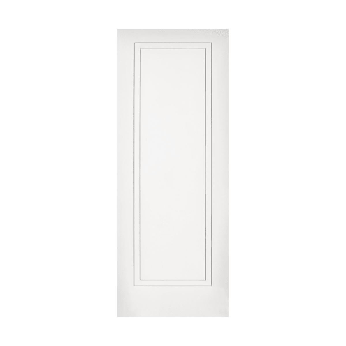 Trimlite Bifold door Door   Item# 10087