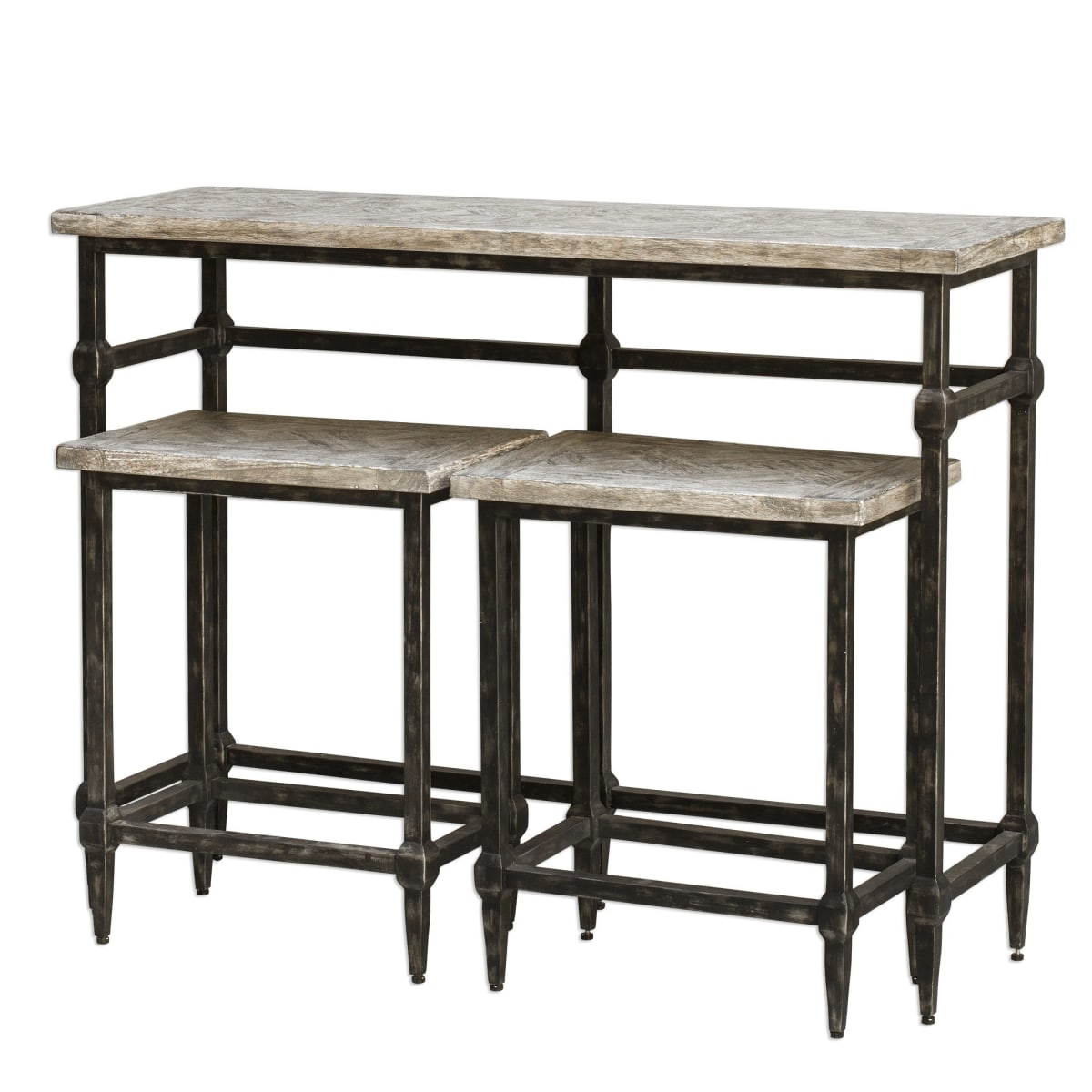 Uttermost Sets Indoor Furniture 25728