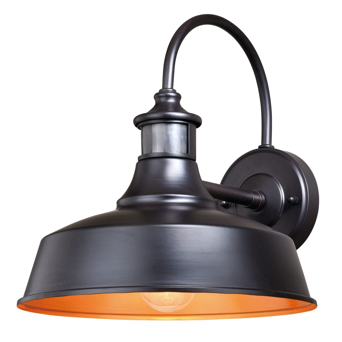 Vaxcel Lighting T0387