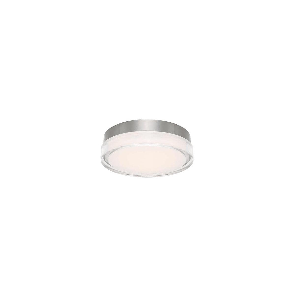 Wac Lighting Fm W57806