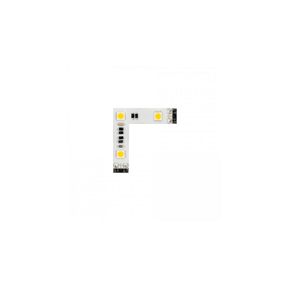 LED-T24P-5-WT WAC Lighting 5 Foot 3000K White InvisiLED Pro