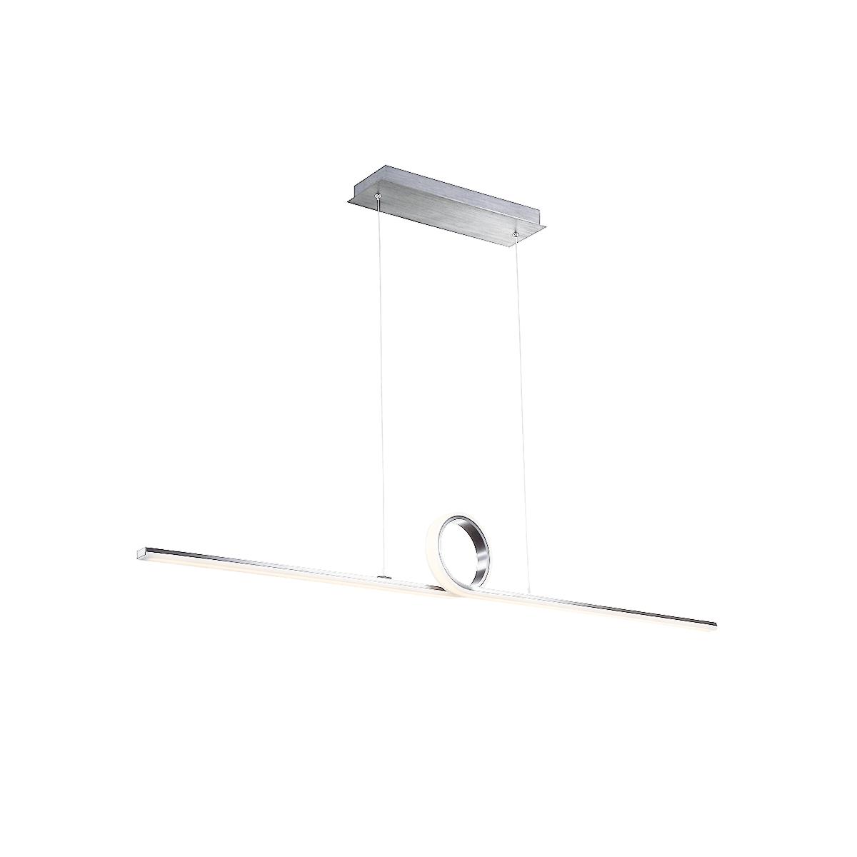 Wac Lighting Pd 23852