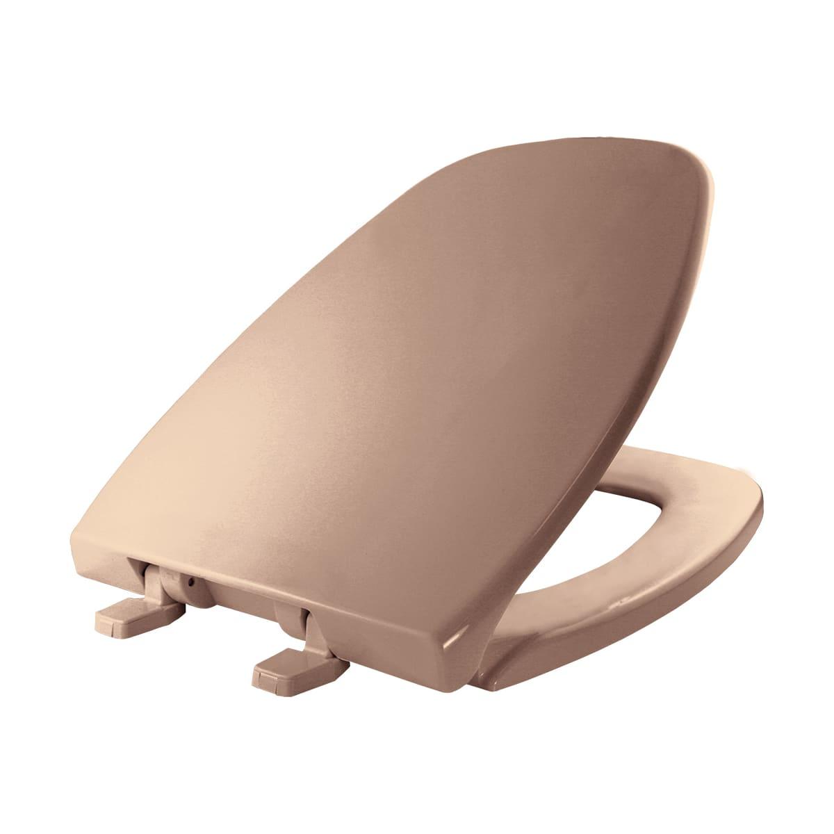 Peachy Bemis 124 0205 Build Com Uwap Interior Chair Design Uwaporg