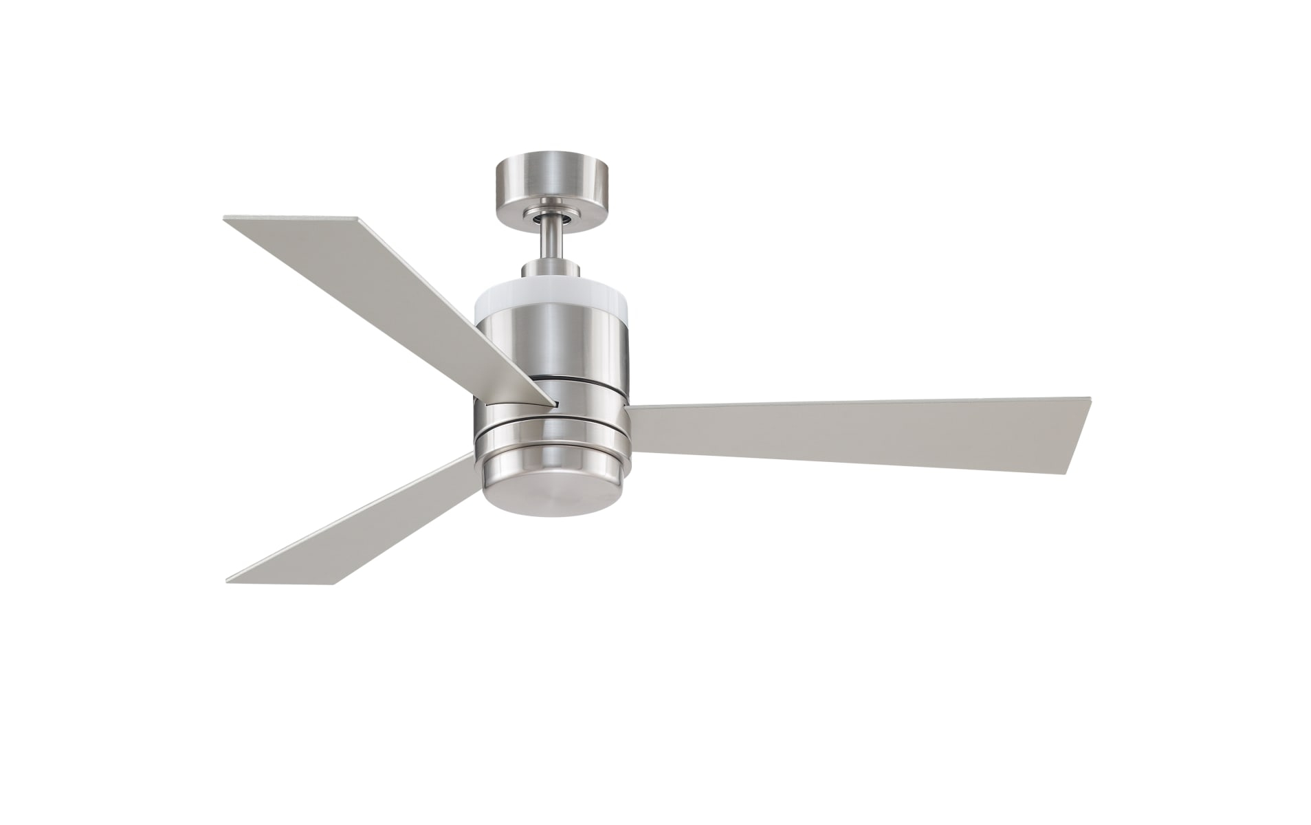 Fanimation Lp8577lbn Brushed Nickel