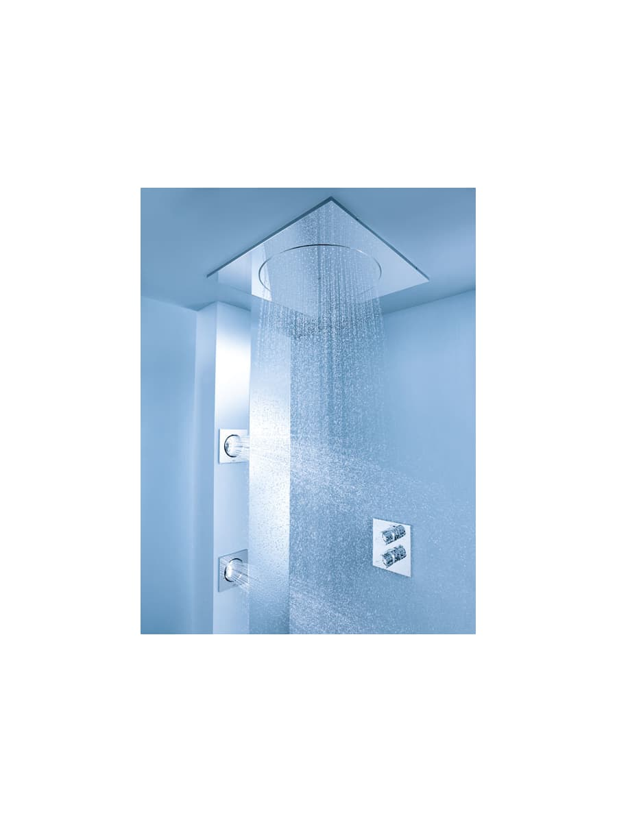Grohe 27 468