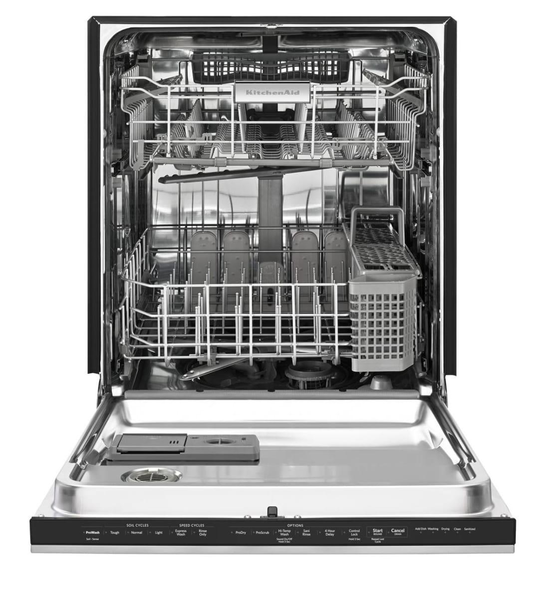 Kitchenaid Dishwasher Dishwashers Kdte404dsp,Game Of Thrones Toilet Seat