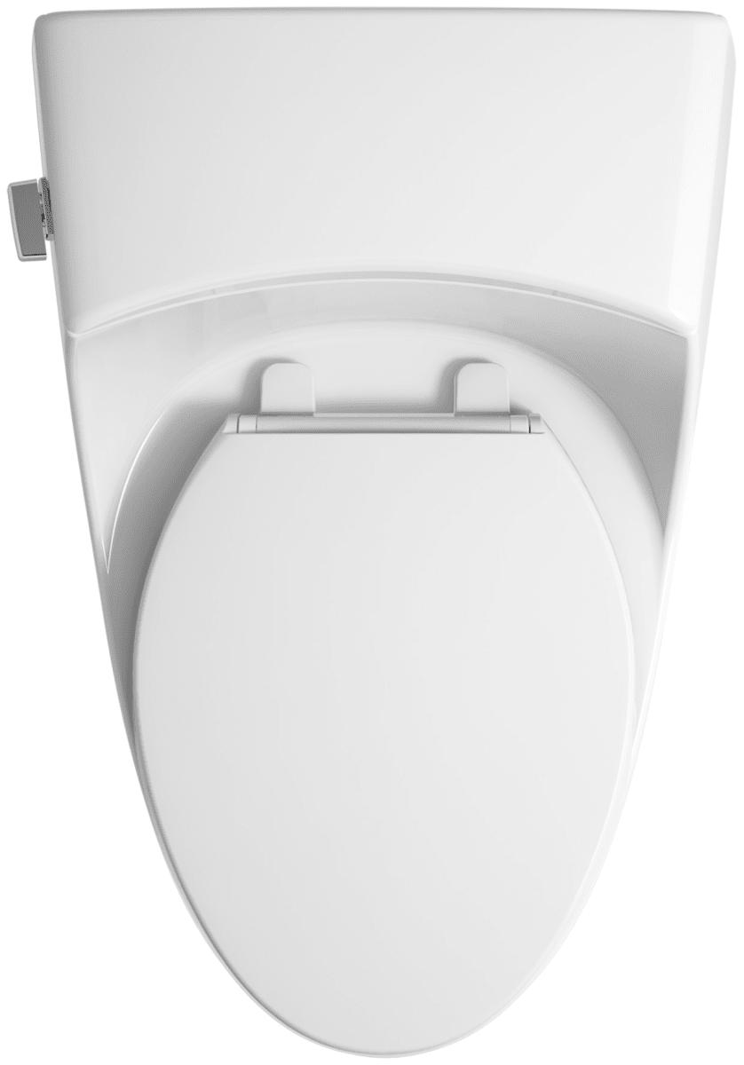 Swell Kohler K 3722 Dailytribune Chair Design For Home Dailytribuneorg