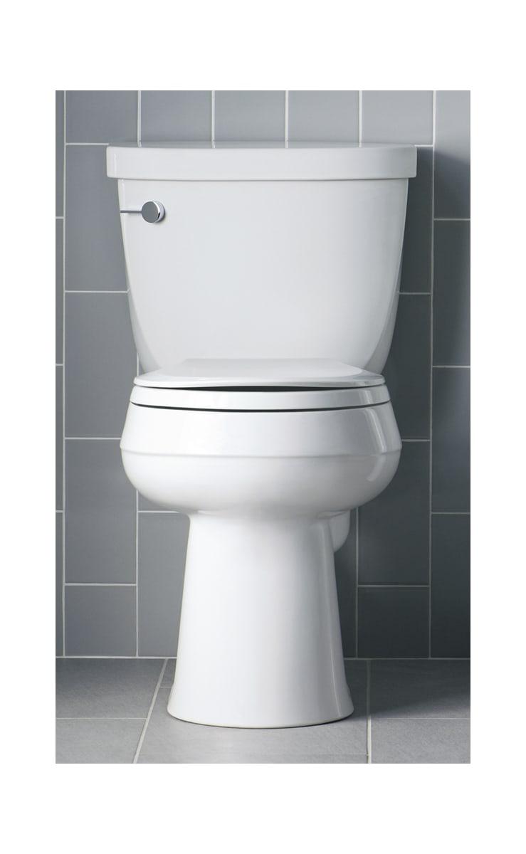 Prime Kohler K 4639 Beatyapartments Chair Design Images Beatyapartmentscom