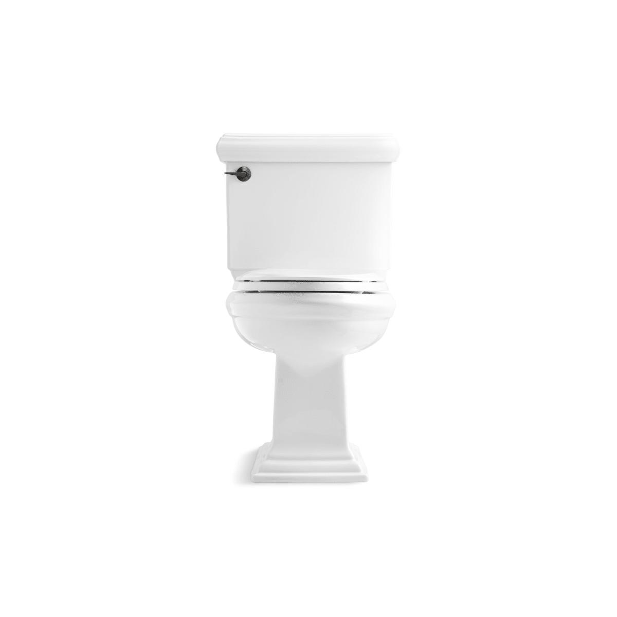 Cool Kohler K 4636 Inzonedesignstudio Interior Chair Design Inzonedesignstudiocom