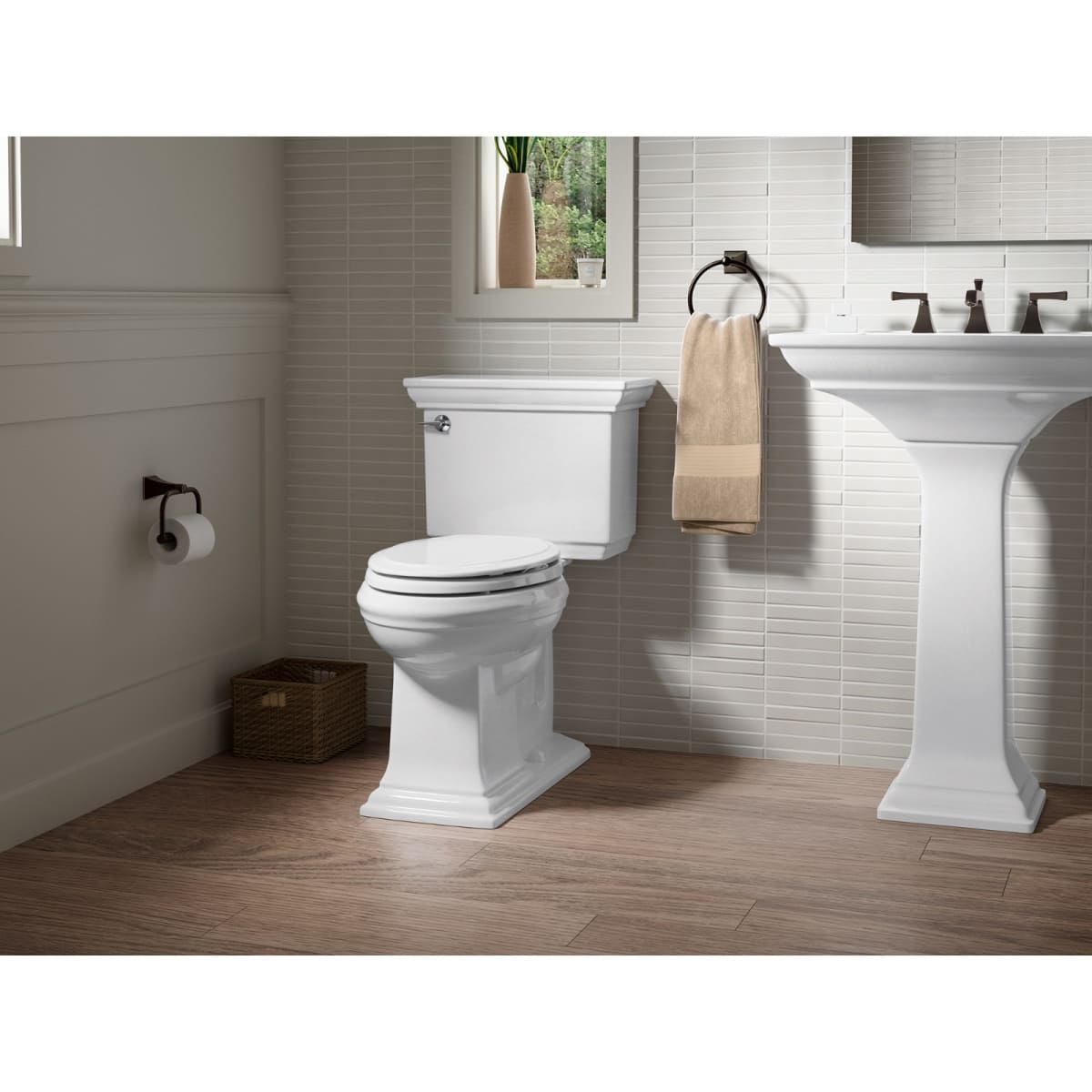 Outstanding Kohler K 4734 Pabps2019 Chair Design Images Pabps2019Com