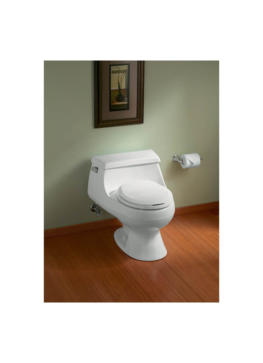 Marvelous Kohler K 3386 Build Com Uwap Interior Chair Design Uwaporg
