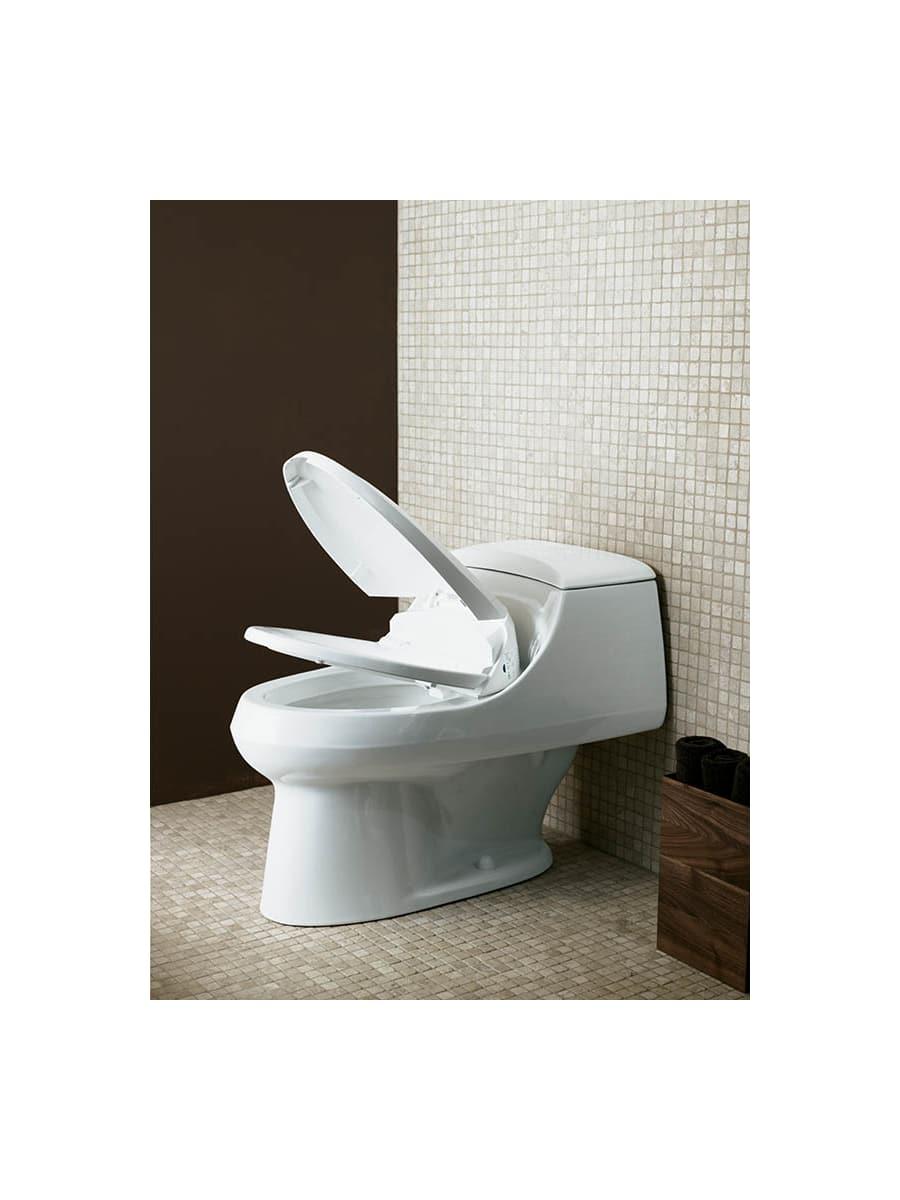 Superb Kohler K 3393 Build Com Dailytribune Chair Design For Home Dailytribuneorg