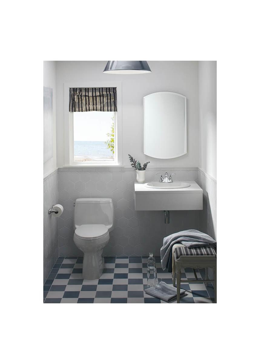 Awe Inspiring Kohler K 3810 Creativecarmelina Interior Chair Design Creativecarmelinacom