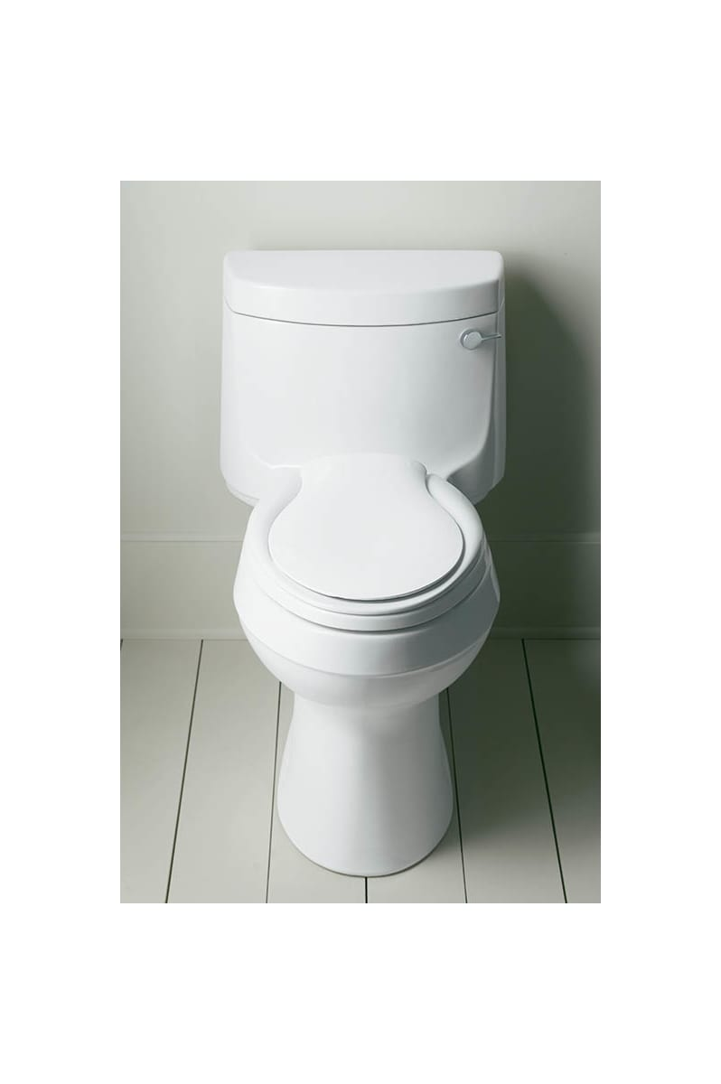 Magnificent Kohler K 4732 Onthecornerstone Fun Painted Chair Ideas Images Onthecornerstoneorg
