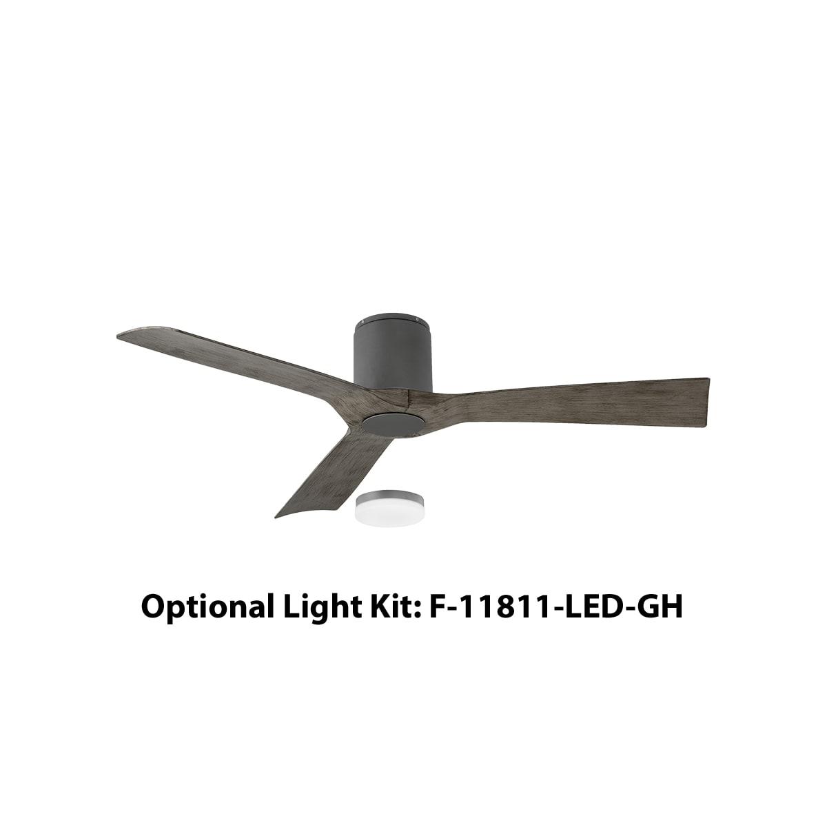 Fan Light Switch Wiring Diagram Besides Whole House Attic Fan Wiring