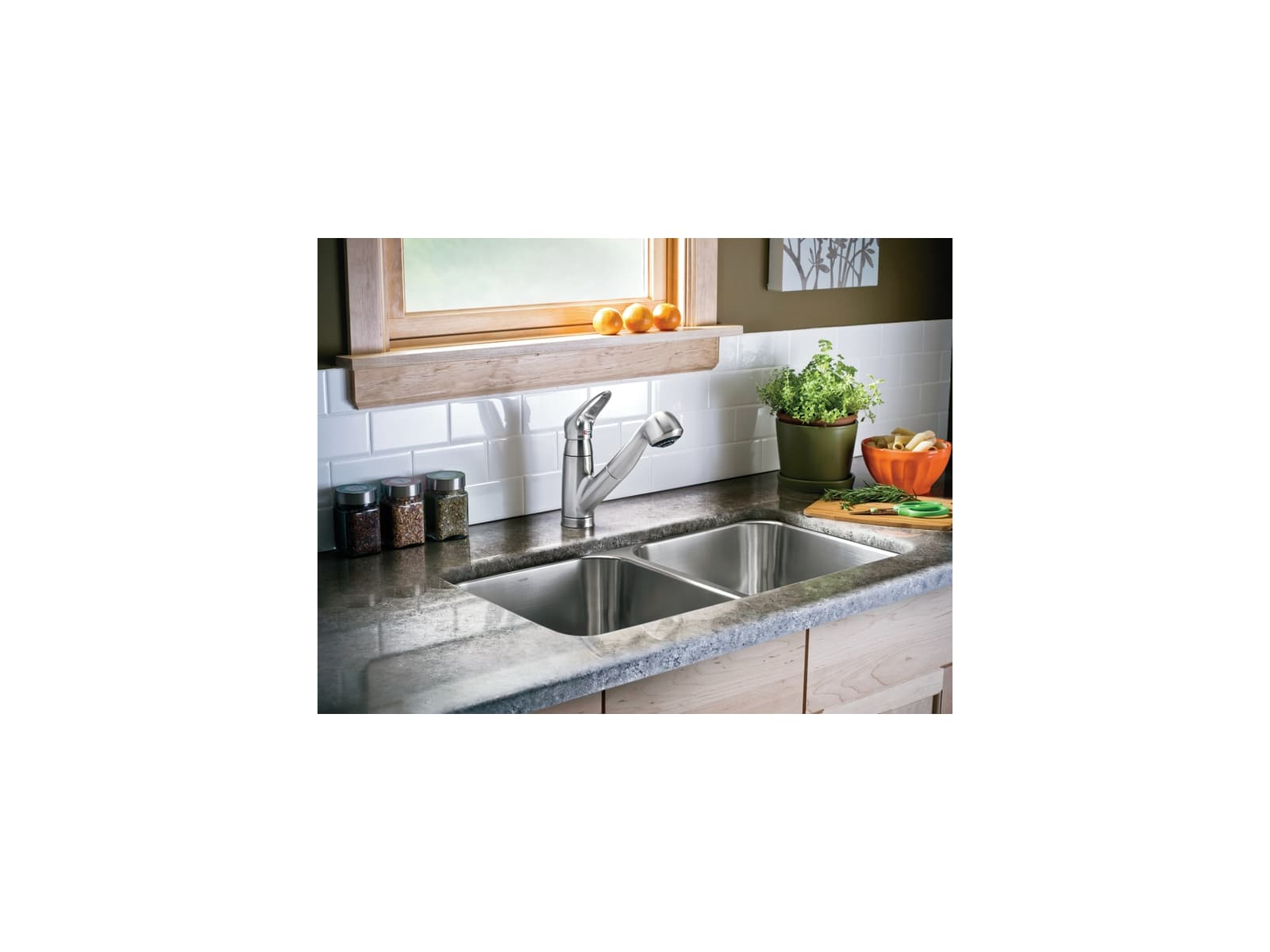 Moen Kitchen Faucet 7570 Repair Wow Blog Ca87004 Parts List And Diagram Ereplacementpartscom 7570c Chrome Single Handle With Pullout Spray From The Salora Collection Com
