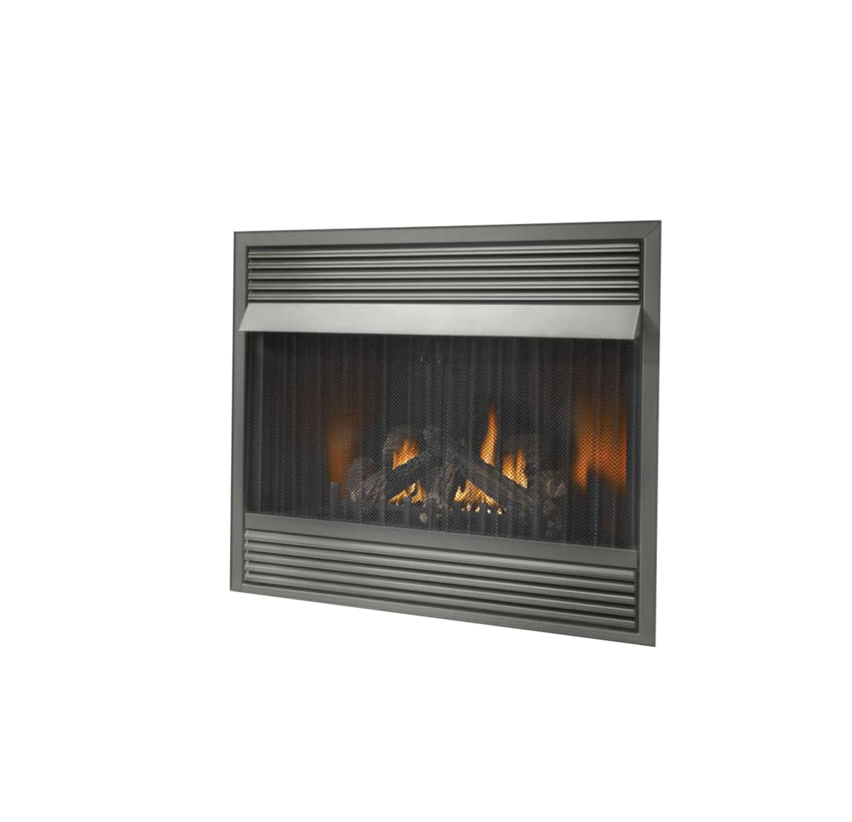 Napoleon Built In Fireplace Gvf36