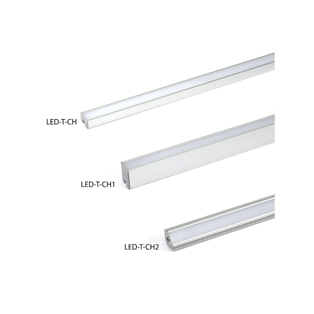 WAC Lighting LED-T-CH