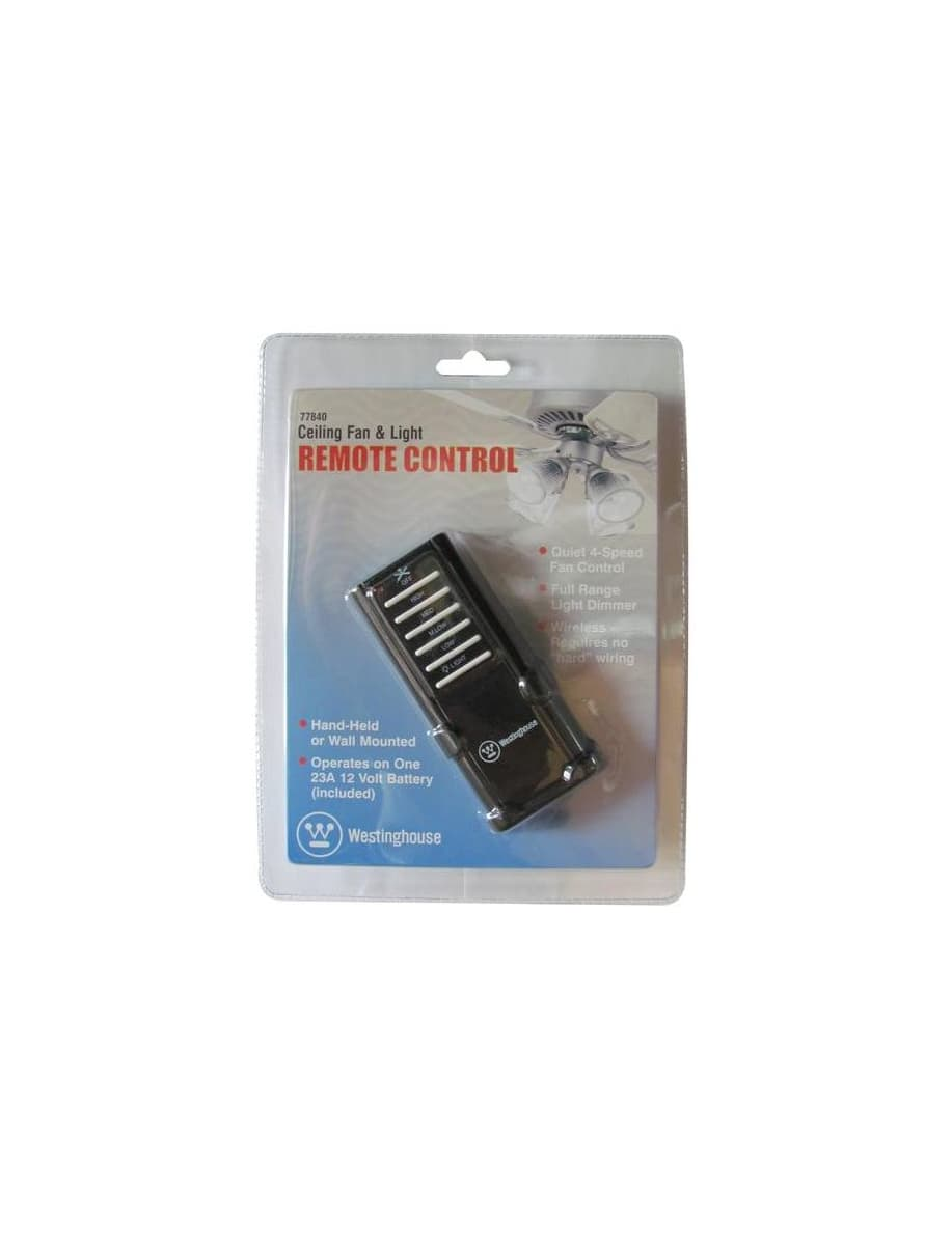 12 Volt Battery Ceiling Fan Remote Taraba Home Review