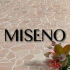 Miseno Bathroom Tile