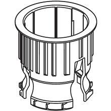 Delta Faucet RP70105 Allora Spout Retainer