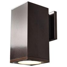Outdoor Wall Lights Lightingdirect Com