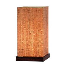 Adesso Table Lamps Lightingdirect Com
