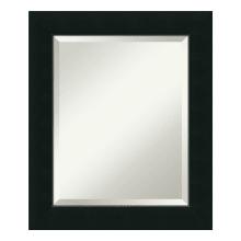 Decorative Mirrors Lightingdirect Com
