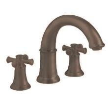 American Standard Tub Fillers Faucetdirect Com