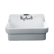 American Standard Kitchen Sinks Build Com