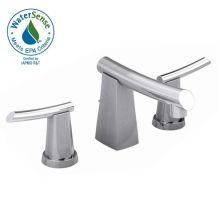 American Standard Bathroom Faucets Faucetdirect Com