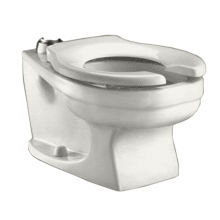 Commercial Toilets At Faucetdirect