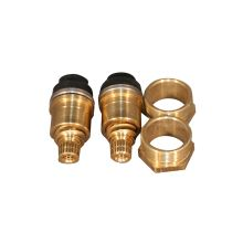 American Standard Parts Faucetdirect Com