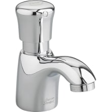 Commercial Bathroom Sink Faucets