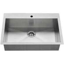Drop In Kitchen Sinks