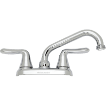 Laundry Sink Faucets At Faucet Com