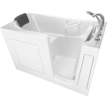 American Standard Walk In Tubs Faucetdirect Com