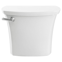 American Standard Toilet Tanks And Bowls Faucetdirect Com